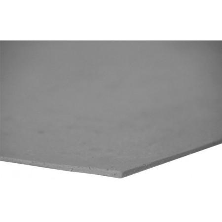 PRÓBKA Elastyczny beton...