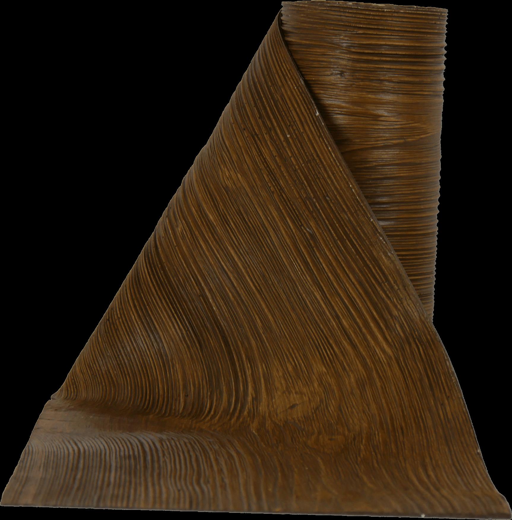 12 drewno beta_80