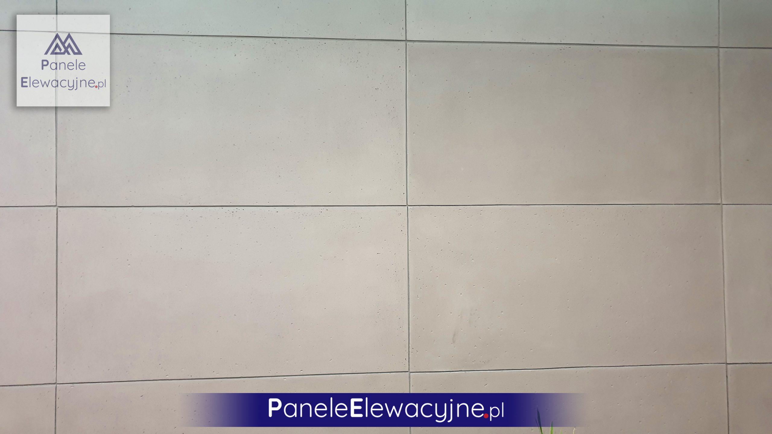 panele elewacyjne32