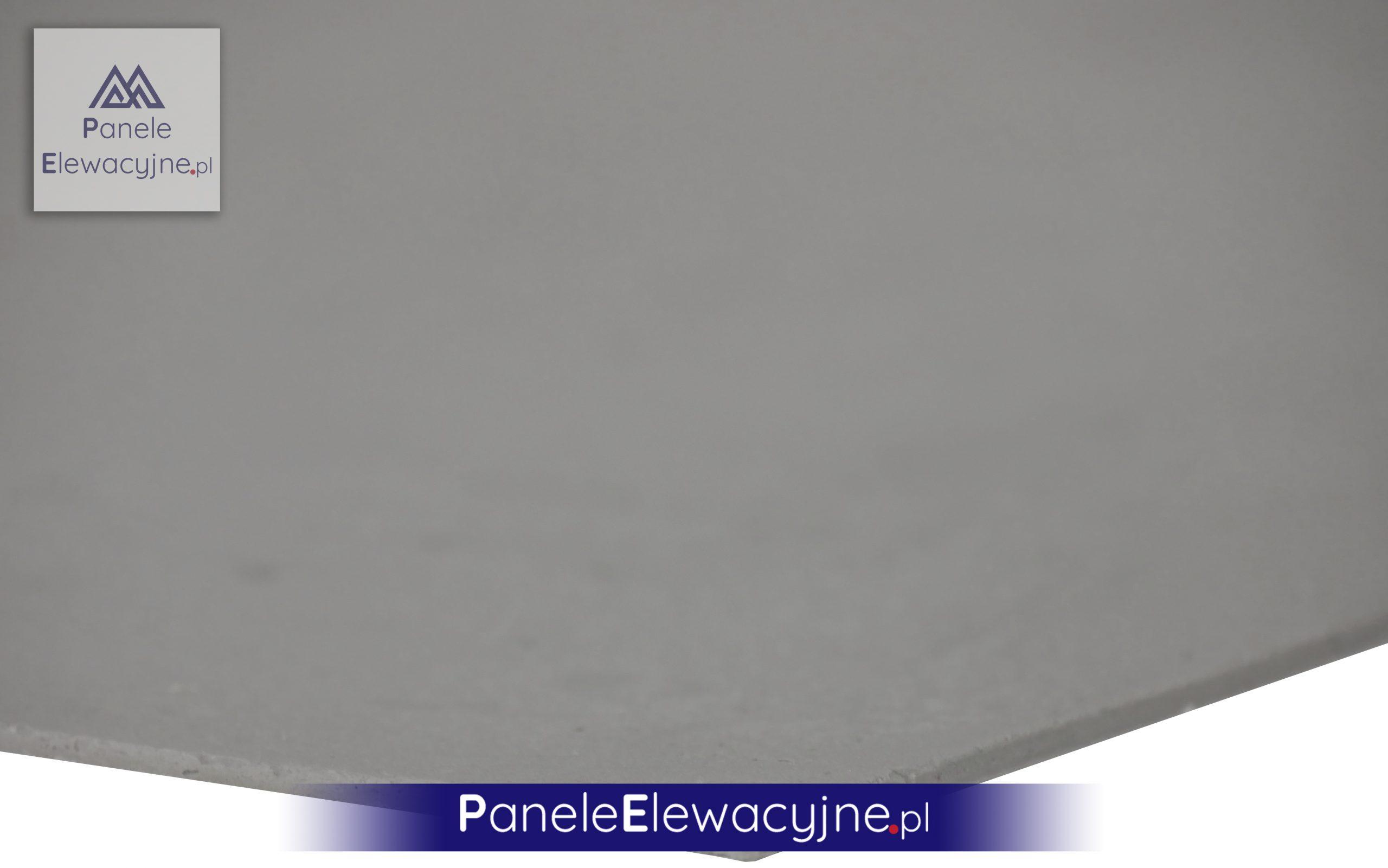 panele elewacyjne34