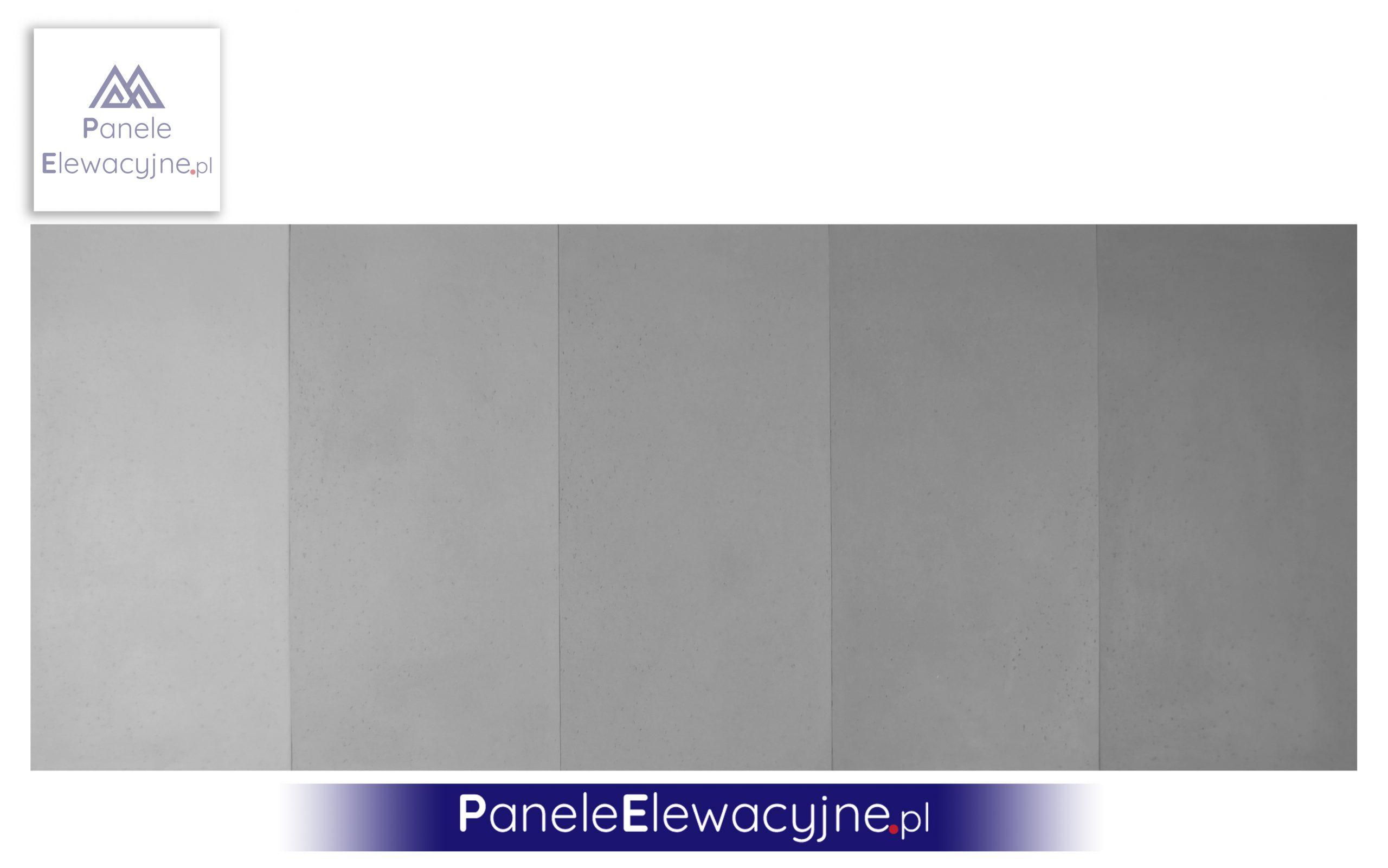 panele elewacyjne37